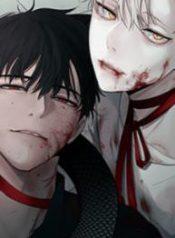 blood-sacrifice-193×278-1