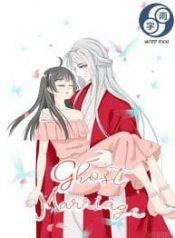 ghost-marriage-ming-hun