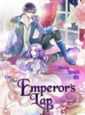 on-the-emperors-lap-193×278-1