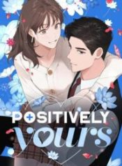 positively-yours