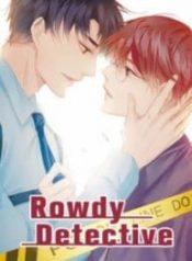 rowdy-detective-193×278-1