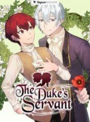 the-dukee28099s-servant