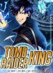 tomb-raider-king