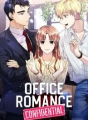 office-romance-confidential