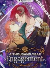 a-thousand-year-engagment