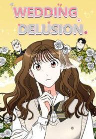 wedding-delusion